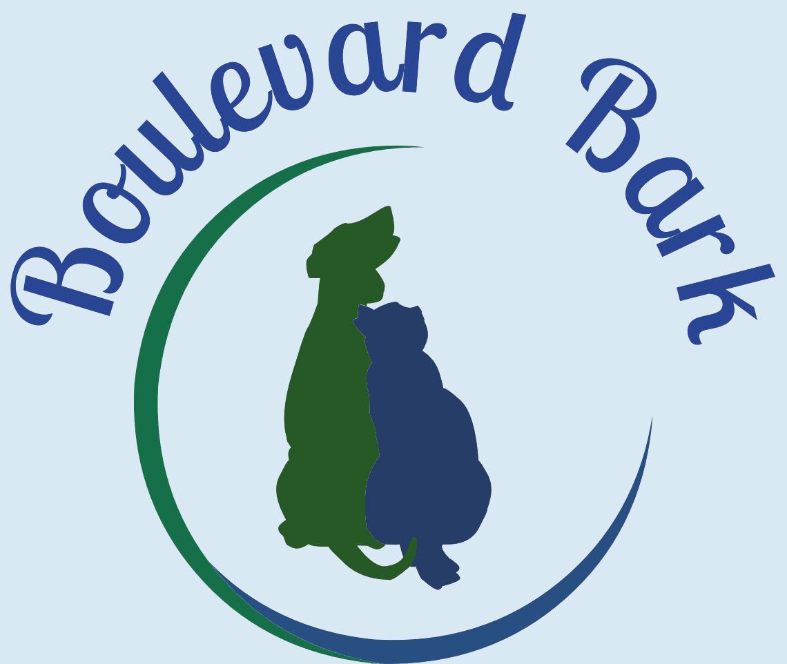 Boulevard Bark